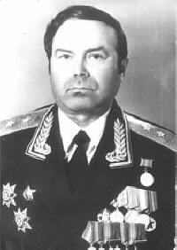 http://www.rusak34.narod.ru/picture03.jpg